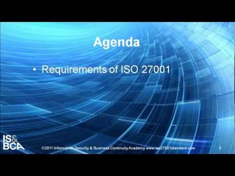 Introduction | How to Write ISO 27001 Risk Treatment Plan