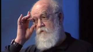 Ted Talks: Dan Dennett: A Secular, Scientific Rebuttal to Rick Warren