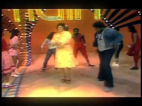 Lula Circus - Miami Vice (Original & MANIK Mix) STRANJJUR 001