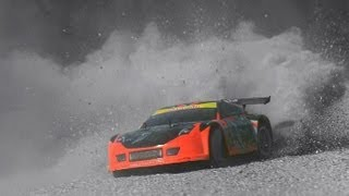 New 2012 Mad Drift In ACTION!