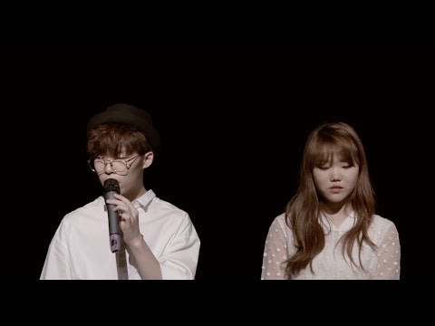 AKMU - '눈,코,입(EYES, NOSE, LIPS)' COVER VIDEO