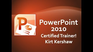 Auto Advance Slides in PowerPoint        Adobe eLearning Community