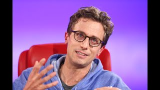 BuzzFeed founder and CEO Jonah Peretti: The full interview   Code Media