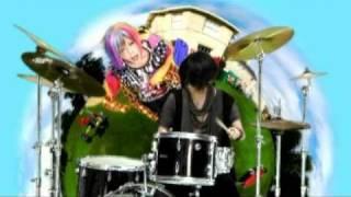 DOGinTheパラレルワールドオーケストラ - 青空ハレーション
