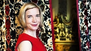 Lucy Worsley's Tales From The Royal Bedchamber