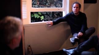 Steve Gadd - Steve Gadd Band GADDITUDE (2013) PledgeMusic.com