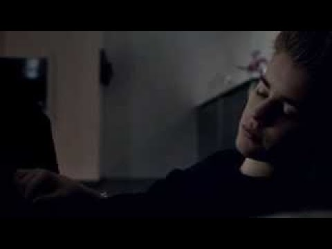 Justin Bieber's Third GIRLFRIEND Fragrance Teaser! - Video