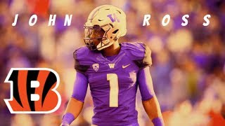 "Ultimate John Ross Highlights // ""Candy Paint "" // ᴴᴰ //"