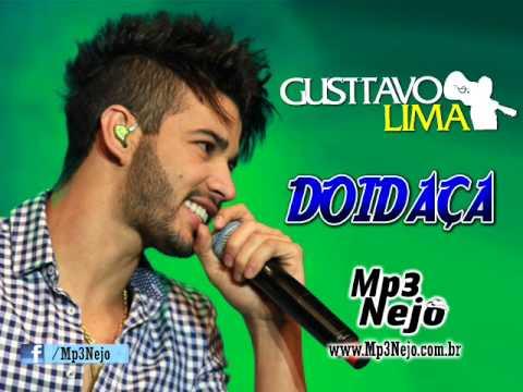 Gusttavo Lima - Doidaça (Lançamento TOP Arrocha Sertanejo 2013 - Oficial)