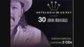 Destino cruel (Audio) Ramon Ayala