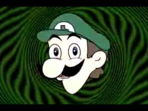 Obey Weegee Ultra Sparta remix (v3)