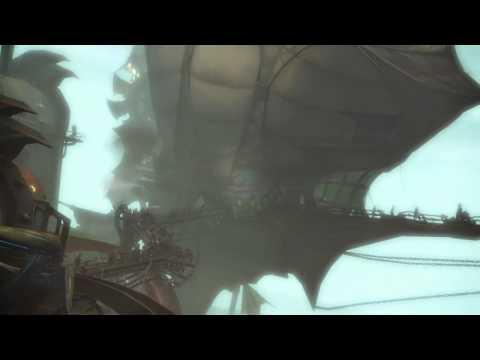 Guild Wars 2 стартует 28 августа