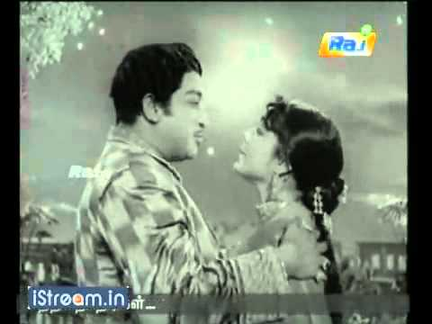 Classical hit 39 Neerodum vaigaiyile    song