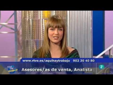 maría josé molina (04-03-2011) la embarazada más sexy - YouTube