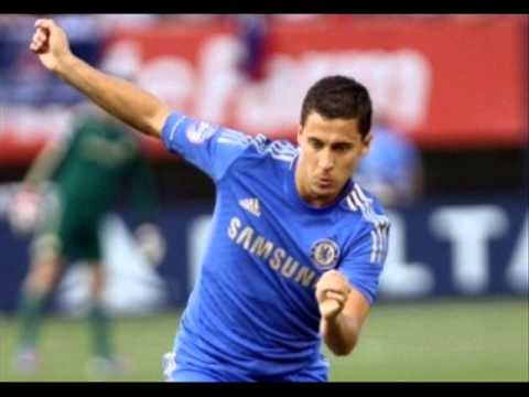 11 01 2014!!!Hull City vs Chelsea 0   2!!Epic Fail!!!