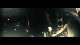 Moonbeam ft. Leusin - Daydream
