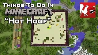 Things%20to%20do%20in%20Minecraft%20-%20Hot%20Hoof