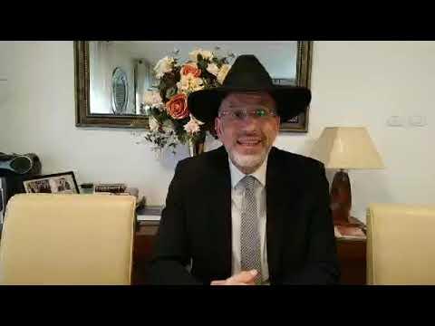 33 pratiquer son judaïsme en public ou pas  pour l élévation de l âme de Simha bat Friha zal