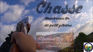 chasse sous marine en languedoc aout 2014 .  YouTube