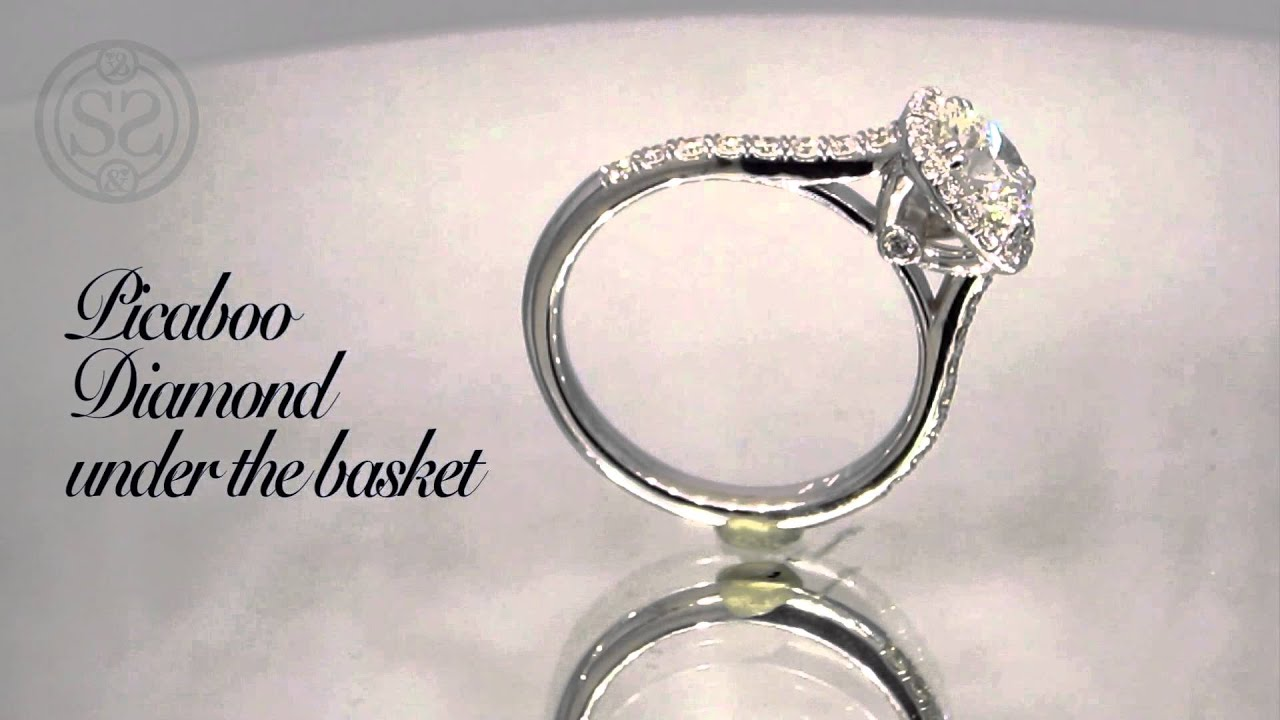 How To Sneak Your Partner S Ring Size