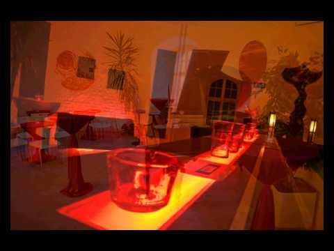 Beispiel: KunstTurm-Weimar Imagefilm, Video: KunstTurm Weimar.