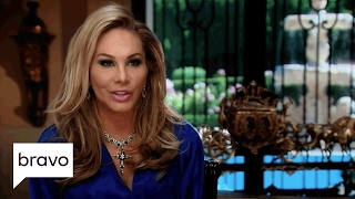 Real Housewives Of Beverley Hills: Exclusive Clip