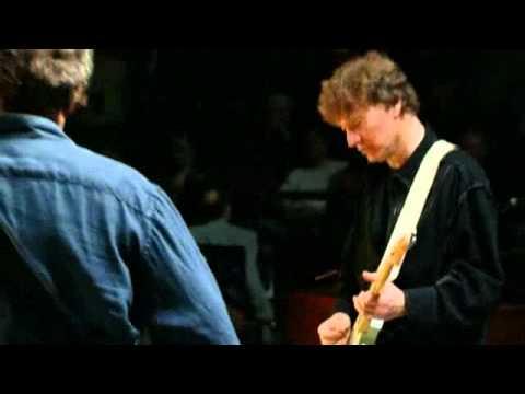 Eric Clapton Steve Winwood Cocaine Youtube