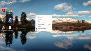 Windows 8 Tips Trucos Secretos 77 Mostrar Ocultar Iconos