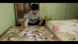 Ladies-and-Gentlemen-Movie-Money-Trailer-Nikitha-Narayan-Mahat