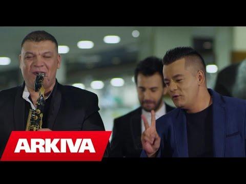 Muharrem Ahmeti & XOXO - Gon Kalaja Kapedani (Official Video HD)