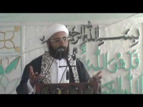 ابتلاء ثم تمكين / د. محمد بن موسى العامري ( عضو رابطة علماء المسلمين )