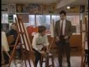Mr Bean Episode 11 Back To School Mr Bean Part 2