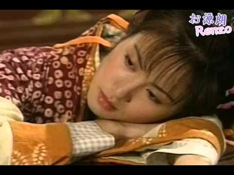 [Vietsub] Waiting for You Everyday - Trần Khiết Nghi (Phong Thần Bảng TVB) 每一生都等你 - 陳潔儀