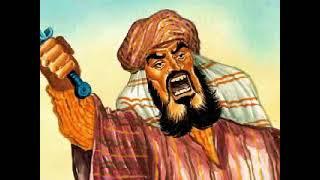 İslam Tarihi Son Peygamber 2
