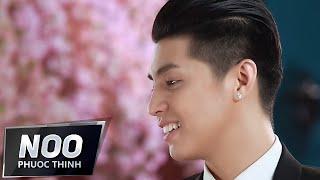Giai Điệu Mùa Xuân   Noo Phước Thịnh   Official MV
