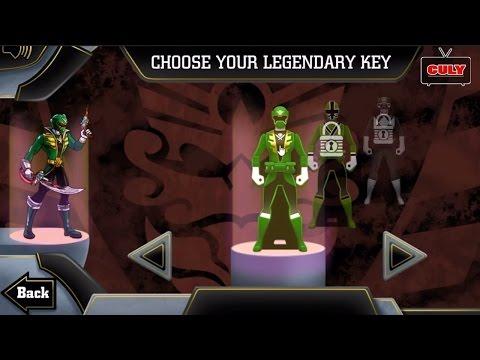 chơi Siêu Nhân Hải Tặc đi cảnh đánh quái vật trùm cu lỳ chơi game funny gameplay Gokaigers