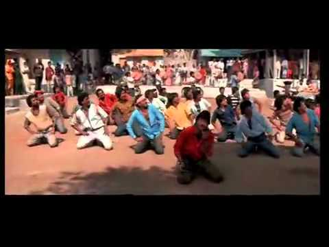 Mera Naam Hai Lakhan   Anil Kapoor, Jackie Shroff, Madhuri Dixit, Dimple Kapadia   Ram Lakhan