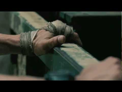The Bourne Legacy Official Extended Trailer 2012 Jeremy Renner Rachel Weisz Edward Norton