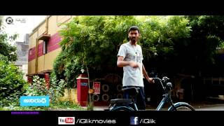 Raghuvaran-B-Tech-Movie-Trailer-3---Dhanush--Amala-Paul