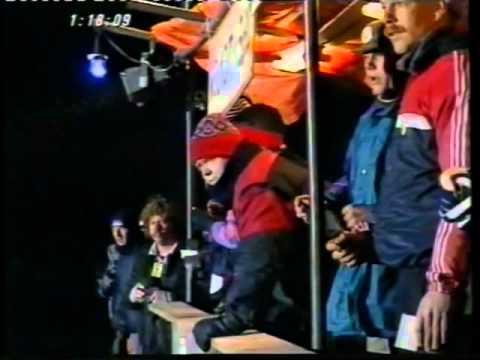 Elfstedentocht 1997 – deel #08