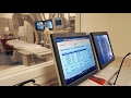 EXCLUSIVE: Global crisis of medical devices infected with malware - report