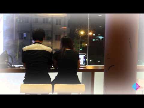 [FANMADE] BUỔI CHIỀU HÔM ẤY (THẦN TƯỢNG OST)