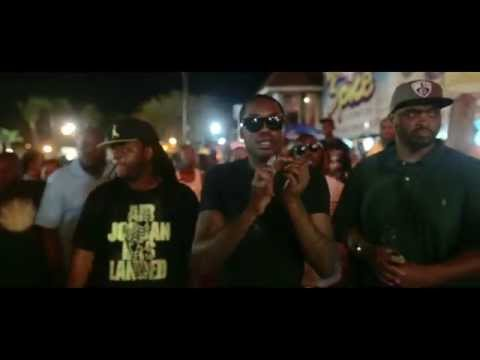 MEEK MILL - MAKE ME (OFFICIAL VIDEO)