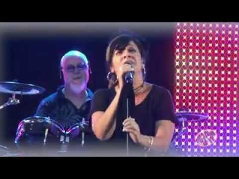 Música internacionalBANDA VINIL 78  Pout Pourri de Sucessos