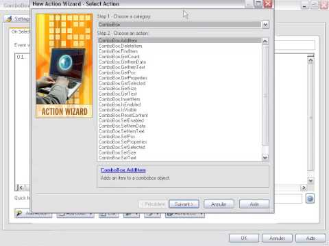 Auto play media studio cd maker part 2  lesson 39