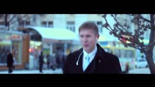 Миша ТаланТ - Софи