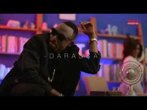Darassa - Muziki Ft. Ben Pol Video