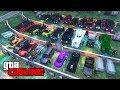 HALLOWEEN CAR SHOW CONTEST GTA 5 Online PC