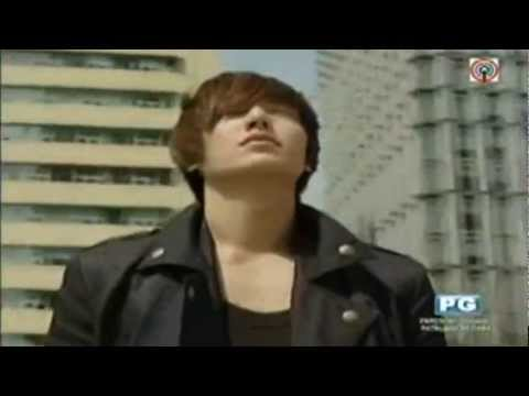 City Hunter Preview (ABS-CBN) January 25 2012 Episode
