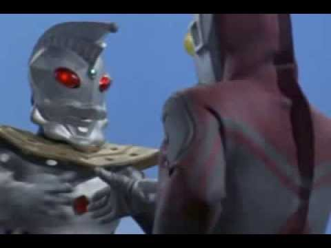 Ultraman Leo -  Episode 34  - Ultra Brothers, Eternal Vows  - English Dub